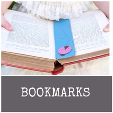 Shop Bookmarks