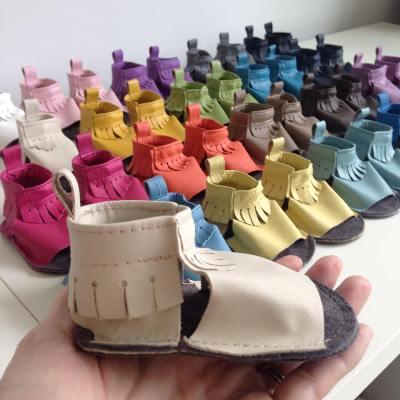5c0fae58382f Mally Mocs Sandals