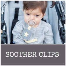 Shop Soother Clips>