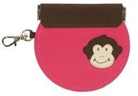 mally change purse